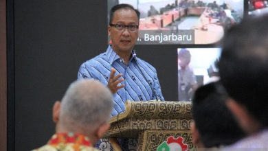 Photo of Pemerintah gandeng marketplace gairahkan industri kopi