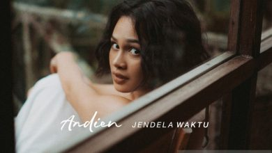 "Photo of Single ""Jendela Waktu,"" hiburan dari Andien di tengah pandemik"