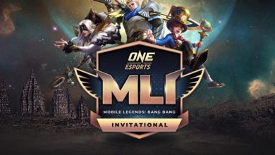 Photo of ONE Esports umumkan kompetisi perdana Mobile Legend
