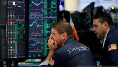 Photo of Wall Street berakhir menguat didukung reli saham energi