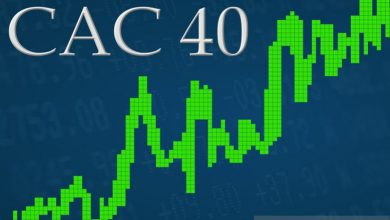 Photo of Saham Prancis balik menguat, indeks CAC 40 bangkit 0,21 persen