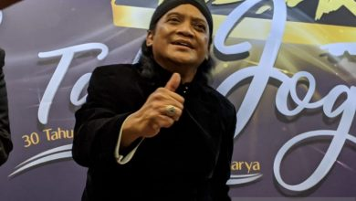 Photo of DIDI KEMPOT MENINGGAL DUNIA