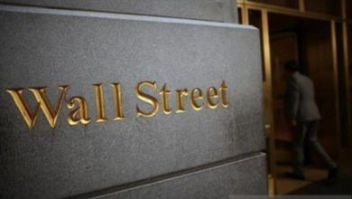 Photo of Wall Street bervariasi di tengah ketegangan hubungan China-AS