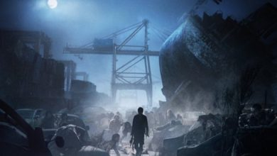 "Photo of ""Peninsula"" kisahkan penyintas zombie dari film ""Train to Busan"""
