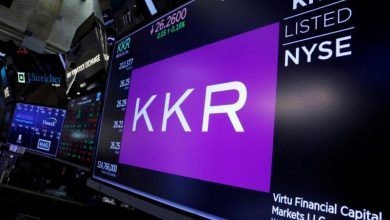 "Photo of Saham Korsel ""rebound"", indeks KOSPI ditutup bangkit 0,94 persen"