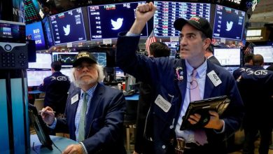 Photo of Wall Street ditutup bervariasi, Indeks Dow Jones merosot 62,76 poin