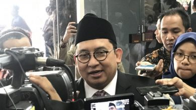 "Photo of Fadli Zon: KAMI selamatkan demokrasi beri ""checks and balances"""