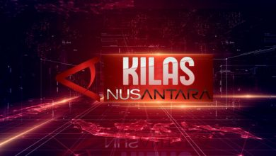 Photo of Kilas NusAntara Sore