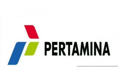 Photo of Pertamina tuntaskan pengeboran fase 4 Blok Algeria
