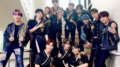 Photo of Golden Child dan NCT bersiap comeback pada Oktober