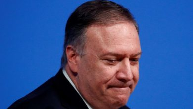 Photo of Pompeo isyaratkan dubes AS akan tinggalkan China
