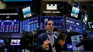 Photo of Wall Street menguat di tengah harapan Fed akan tetap akomodatif