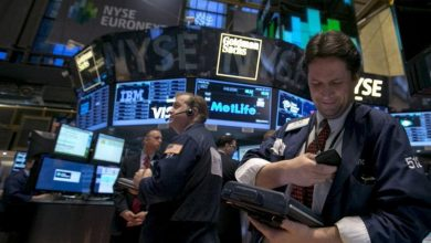 Photo of Wall Street dibuka melambung, Indeks Dow Jones melonjak 263,42 poin