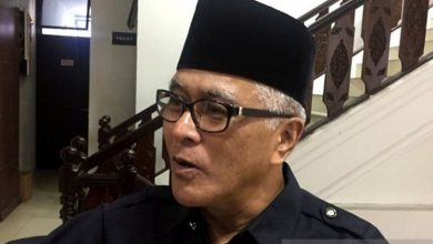 Photo of Legislator: Omnibus Law Cipta Kerja permudah pendirian usaha