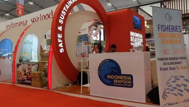 Photo of Trade Expo Indonesia Virtual-Exibition 2020 resmi dibuka
